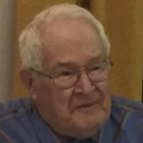 John  W.  Poppe