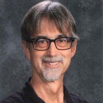 Craig E. Bailey