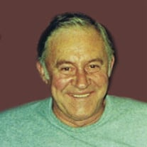 Otis Cottongim