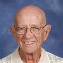 "William Y. ""Bill"" Loyd Jr."