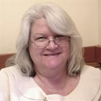 Mrs. Jane Tallent Costlow