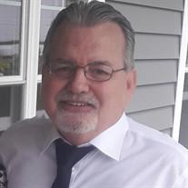 Monti David Audino