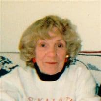 Mary L. Blair