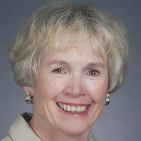 Ruth A. Lindsey