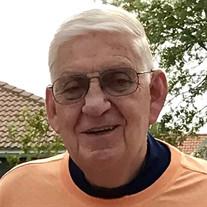 Richard  D. Bekelya