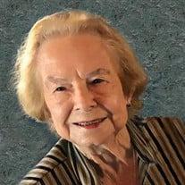 Joyce S. Chamless