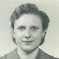 Elisabeth Kraml