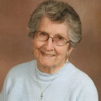 Corinne B. Plough