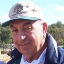 Mr. Philip  A. Caltabiano