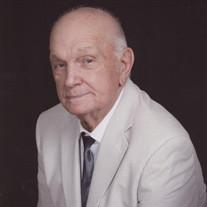 Joseph  Mitchell Odenwald