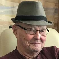 Bill Totten