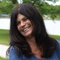 Monica Lynn Cullom