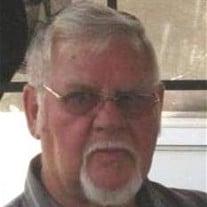 Charles W. Evans Sr.