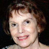 MaryAnn Mayer Schmadeke