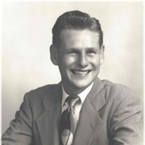 Howard Vogt