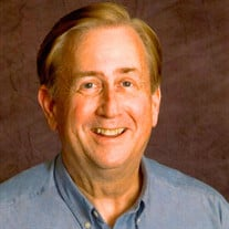 David Mark Weir