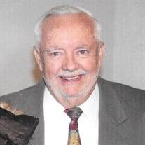 Floyd E Webb Jr