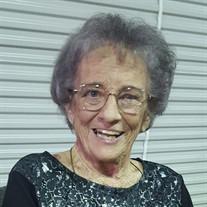 Ann Coleman