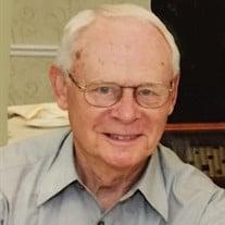 Gerald F. Ocock