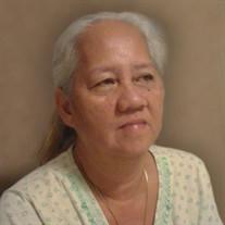 Femia Dalimot