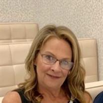 Susan Lynn Harmon