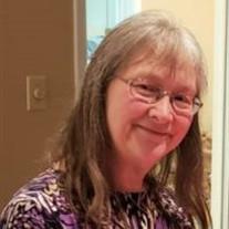 Tracy L. Lawson