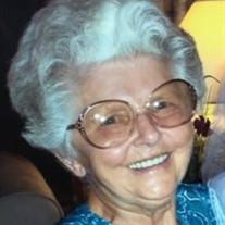 Margit Szukola