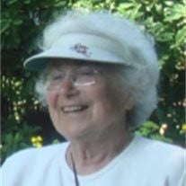 Jeanette M. Lemp