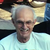 Howard W. Wellington