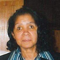 Carolee Bennett