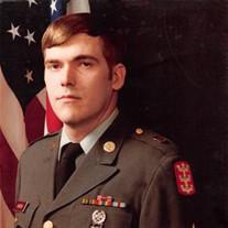 Jerry D. Hardin