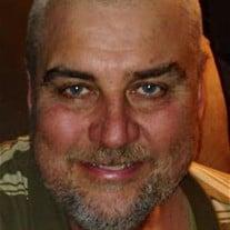 Brian J. Beltz