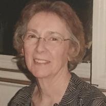 Kathleen A. Rinella