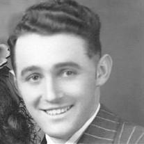 Edwin A. Gimbel