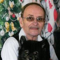 Martin  G.  Wall