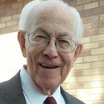 Paul Roschi Stowell