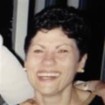 Marianna Somma