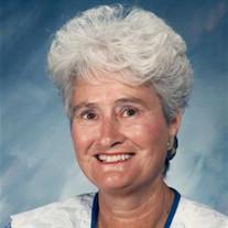 Ramona Joyce Stallings
