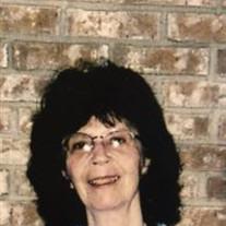 June Mizer