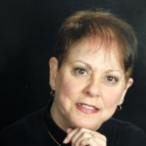 Marlene J. Sheets
