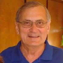 William Augustajtis