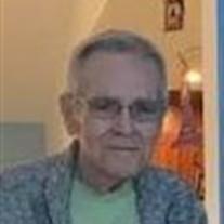 Donald Yarian