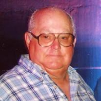 Joseph H. Markvart