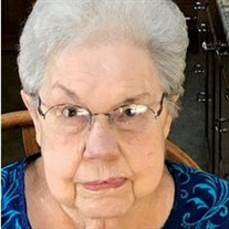 Margaret L. Chmielewski