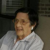 Helen C. Ladmirault