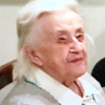 Theresa B. Tousignant