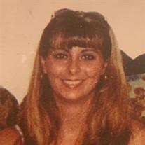 Andrea Dawn Kendrick
