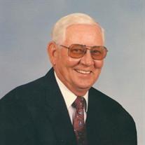 Max Marion Barton