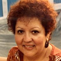 Maria Elsa Melendez