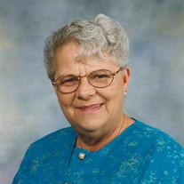 Judith E. Holtzman